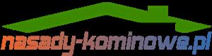 Nasady-Kominowe.pl
